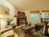 9353 Central Valley Rd - Photo 11