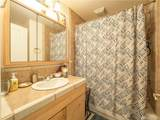 9353 Central Valley Rd - Photo 20