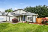 26706 227th Ave - Photo 3