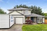 26706 227th Ave - Photo 4