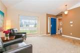 26706 227th Ave - Photo 8