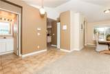 26706 227th Ave - Photo 10