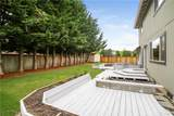 26706 227th Ave - Photo 31
