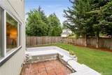 26706 227th Ave - Photo 32