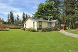 29620 7th Ave - Photo 1