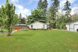 29620 7th Ave - Photo 2