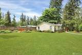 29620 7th Ave - Photo 3