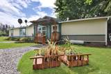 29620 7th Ave - Photo 4