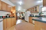 29620 7th Ave - Photo 8