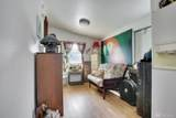 29620 7th Ave - Photo 10