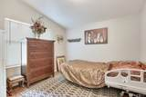 29620 7th Ave - Photo 13