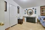29620 7th Ave - Photo 14