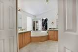 29620 7th Ave - Photo 16