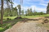 29620 7th Ave - Photo 19