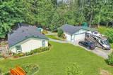 29620 7th Ave - Photo 24