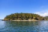 1 Trump Island - Photo 3