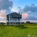 1435 Ocean Crest Avenue - Photo 1