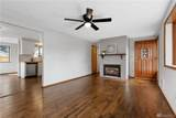 2702 54th St - Photo 4