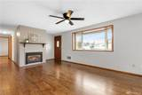 2702 54th St - Photo 5