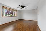 2702 54th St - Photo 6