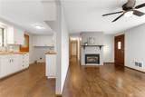 2702 54th St - Photo 7