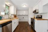 2702 54th St - Photo 9