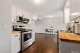 2702 54th St - Photo 10