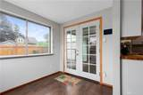 2702 54th St - Photo 12