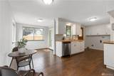 2702 54th St - Photo 13