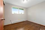 2702 54th St - Photo 17