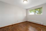 2702 54th St - Photo 18