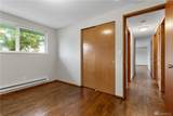 2702 54th St - Photo 19