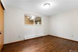2702 54th St - Photo 20