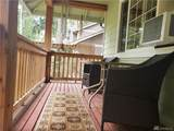 22429 Clearview Ct - Photo 2