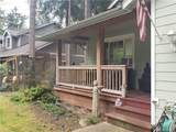 22429 Clearview Ct - Photo 3