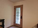 22429 Clearview Ct - Photo 6