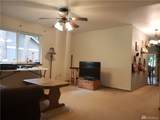 22429 Clearview Ct - Photo 7