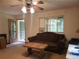 22429 Clearview Ct - Photo 8