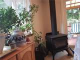22429 Clearview Ct - Photo 9