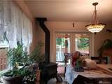 22429 Clearview Ct - Photo 10