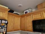 22429 Clearview Ct - Photo 13