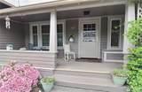 609 Grant Ave - Photo 8