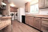 2111 254th St - Photo 14