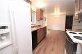 2111 254th St - Photo 17