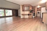 2111 254th St - Photo 18
