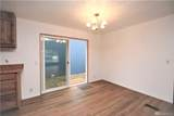 2111 254th St - Photo 21