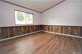 2111 254th St - Photo 22