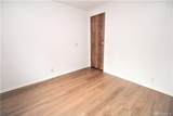 2111 254th St - Photo 23