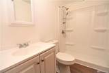 2111 254th St - Photo 24