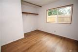 2111 254th St - Photo 25